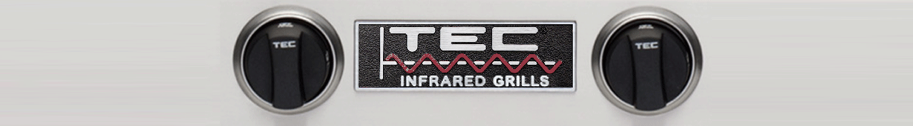 TEC Infra-Red