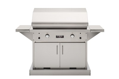 grill-type2-free-standing-model