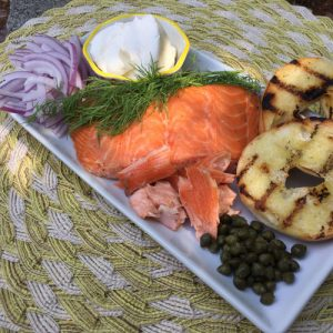 TEC-Grills-Hot-Smoked-Salmon