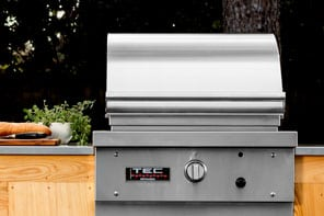 TEC Grills - Browse All Grill Models