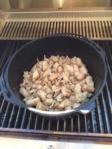 TEC-Grills-Jambalaya-Cooked-Pork