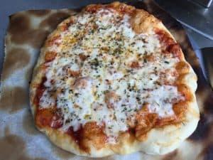 TEC-Grills-Fresh-Dough-Pizza