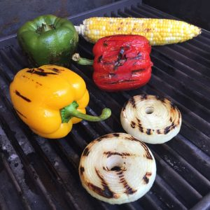 TEC-Grills-Grilled-Vegetables