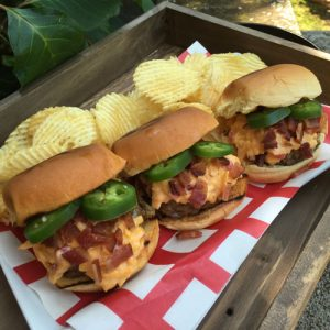 TEC-Grills-Pimiento-Cheese-Sliders