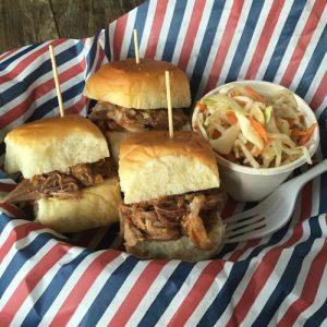 TEC-Grills-Pork-Sliders