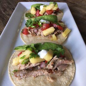 TEC-Grills-Pork-Tacos