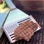 TEC Grills All American Spatula